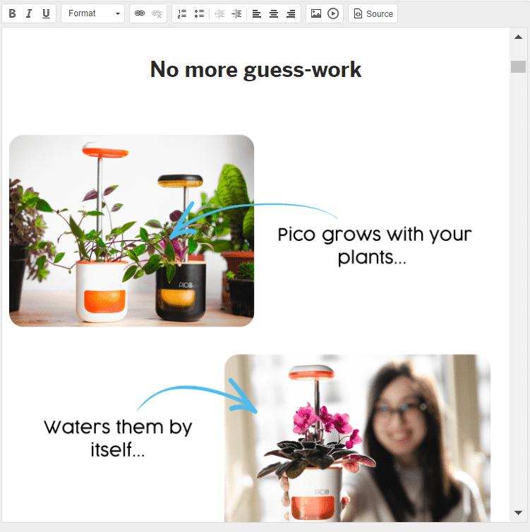 pico-plant-page-builder
