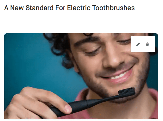 poma-toothbrush-page-builder