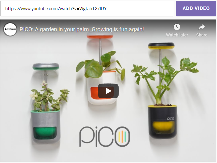 video-hosting-pico-campaign