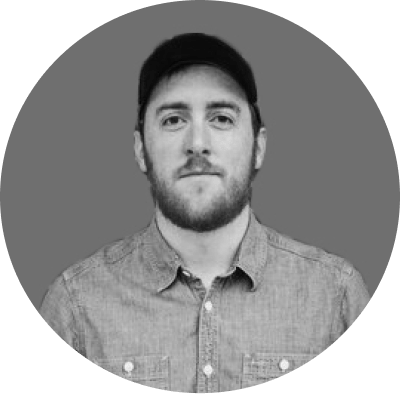 Drew Prindle – Senior Features Editor at Digital Trends