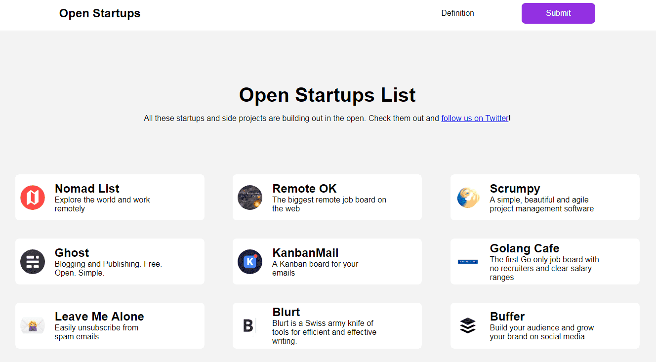 tcf-know-how-p5-open-startups.xyz