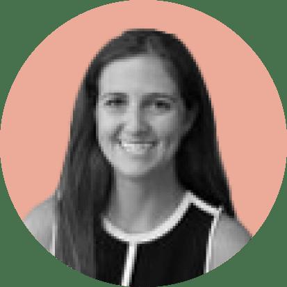 Ashley Rossi travel writer