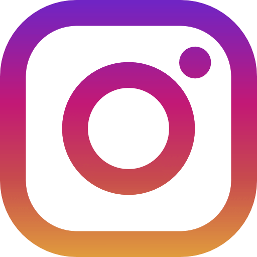 instagram social media channel