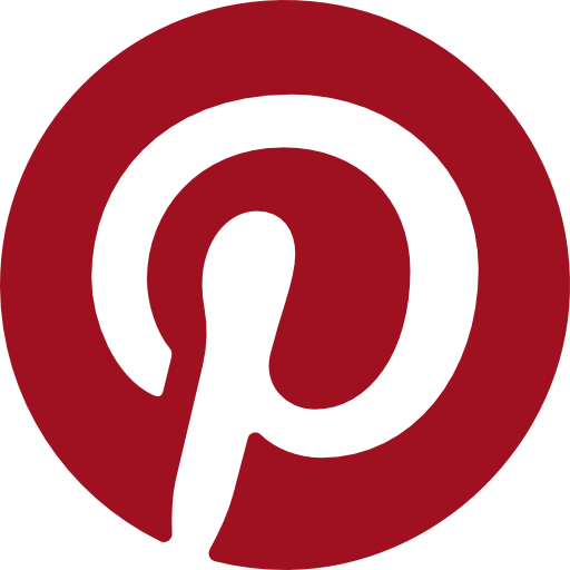 pinterest social media channel