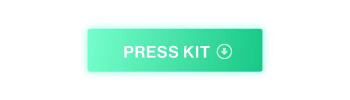 kickstarter page design