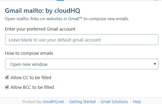 cloud-hq