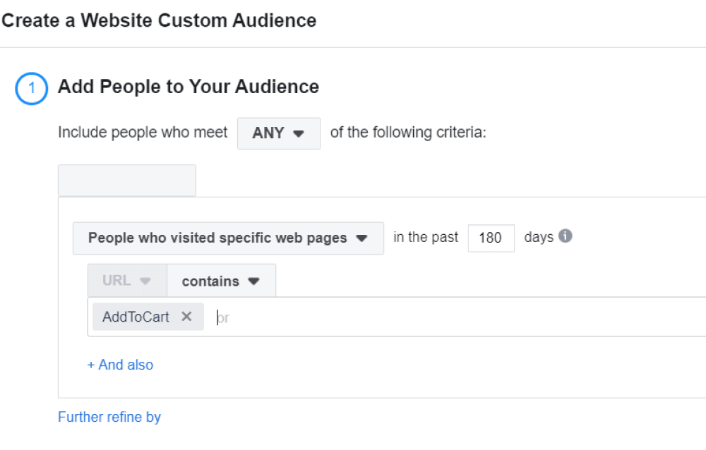 custom-audience-growth-hacking-tip