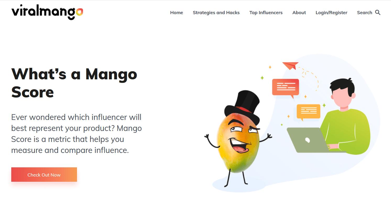 viralmango