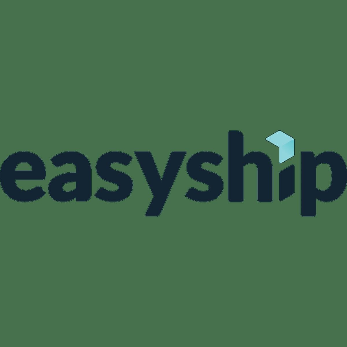Easyship Team