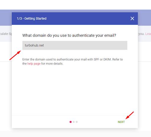Postmaster Tools_domain